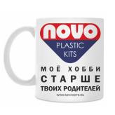 Купить на Printdirect.ru